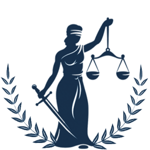 Oklahoma Grandparents Rights Attorney