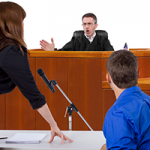 attorney for deprived child hearings